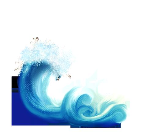 Il Mare Poesie Ed Immagini