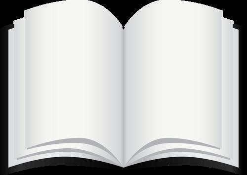 Libri per le vostre animazioni 1