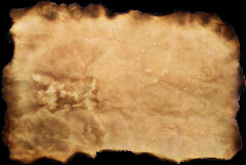 Pergamene tube e gif for Immagine pergamena da colorare