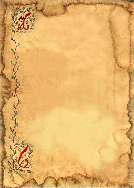 Top pergamene tube e gif - Page 10 LA15