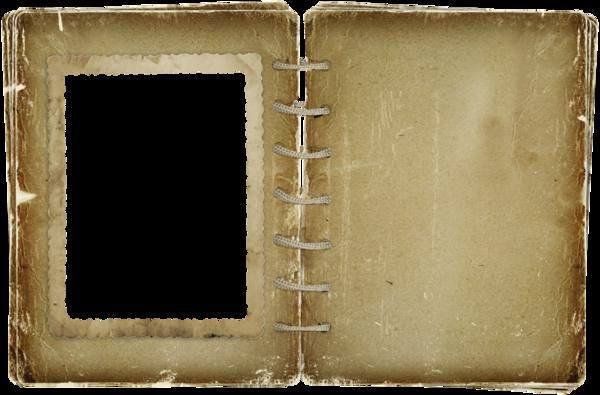 Conosciuto pergamene tube e gif - Page 2 HG72