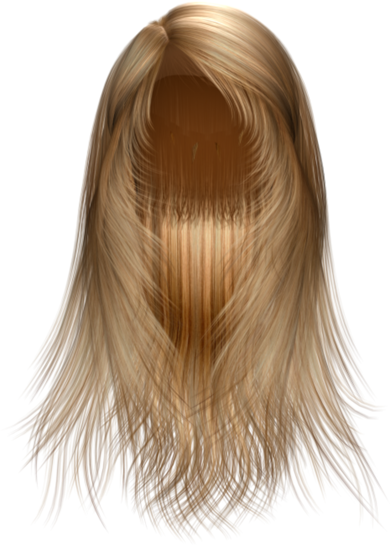 Hair_Blond-01.png