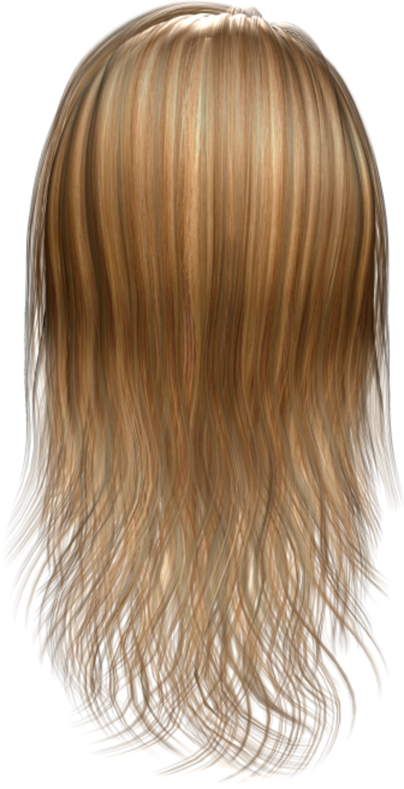 Hair_Blond-b-01.png
