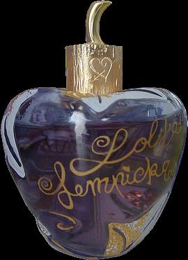 Bottiglia profumo (19)