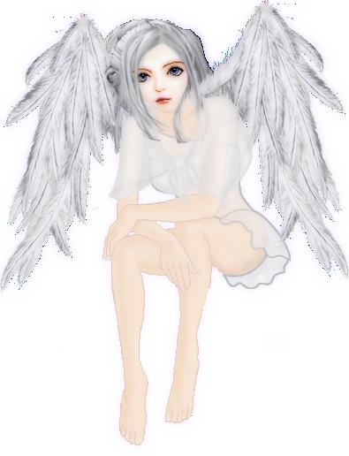 angelotriste_1.png