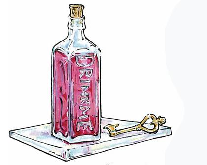 bottiglia.png