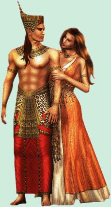 fantasia di coppia badoo gratis