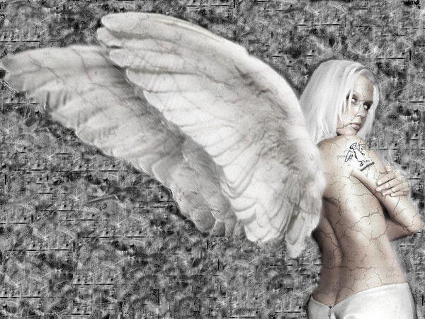 belle immagini di angeli