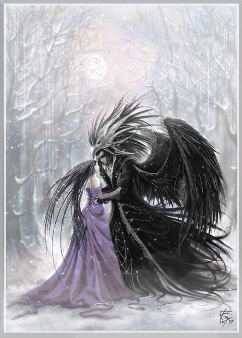 Amato angeli bellissime immagini QZ67