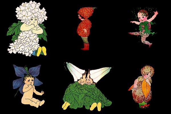 farfallini-pagina-2-1.png
