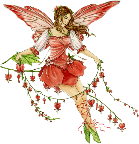 fata-rossa-con-fiori.png