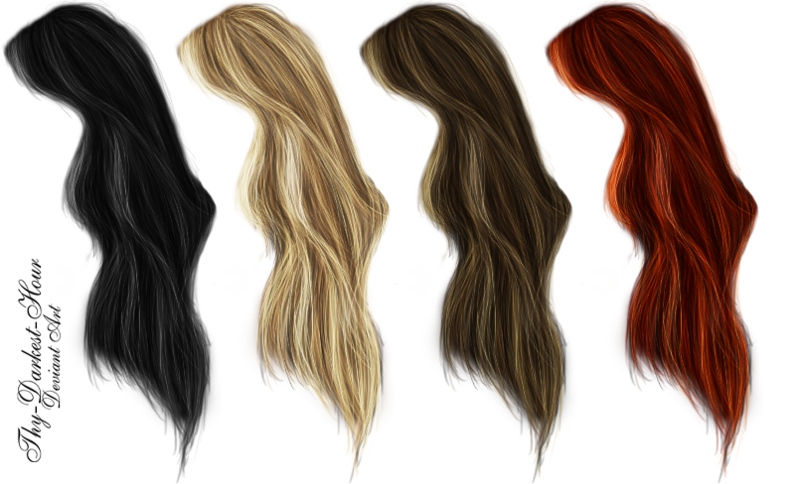 hair_png_s_5_by_thy_darkest_hour-d5sz6m4.png
