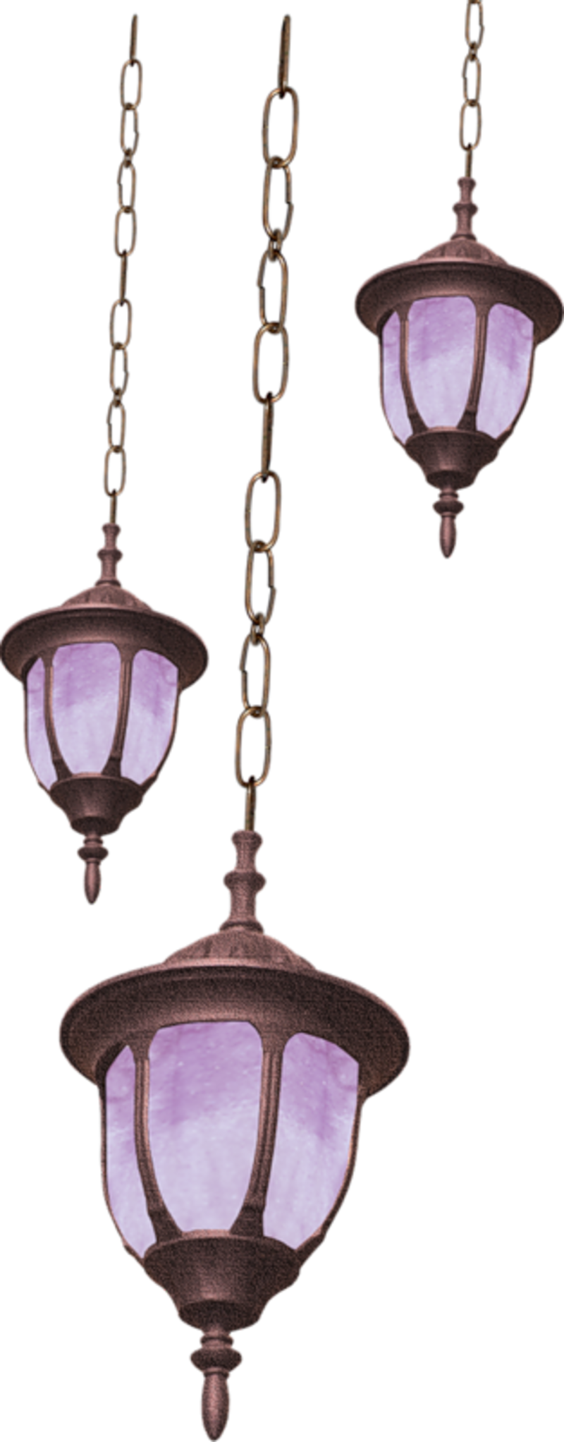 lampade-pensili.png