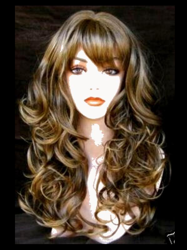 capelli ed accessori gif e tube