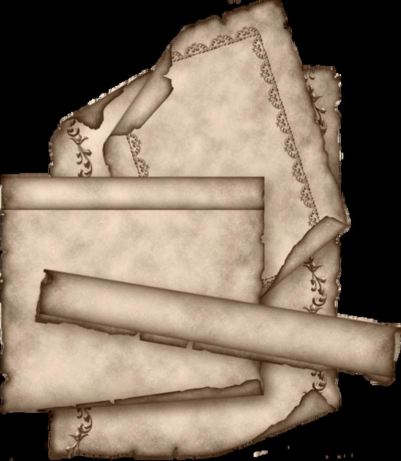 Pergamene e cornici immagini gratis per il tuo blog for Cornici foto multiple