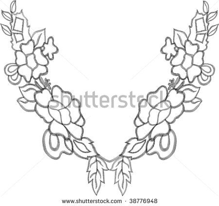 stock-vector-embroidery-collar-38776948_1.jpg