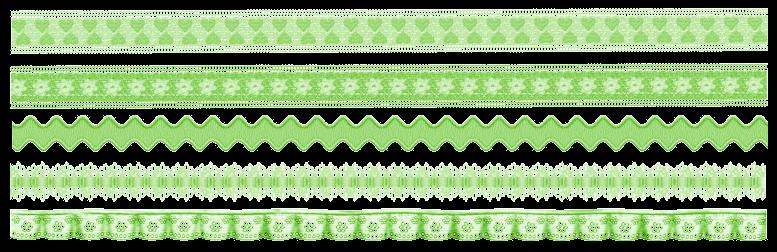 vert1-112.png