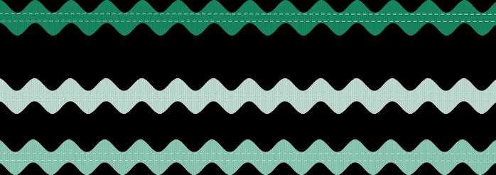 vert1-123.png