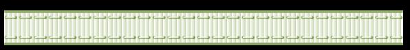 vert1-21.png