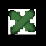 vert1-313.png