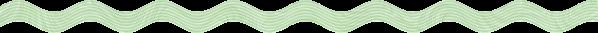 vert1-360.png