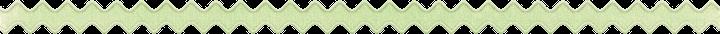 vert1-60.png