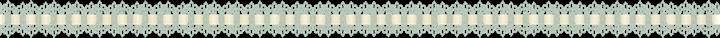 vert1-62.png