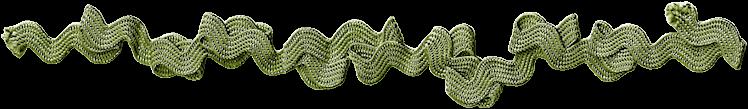 vert1-81.png