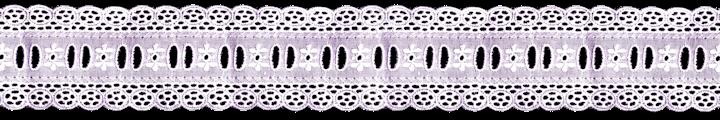 violet-27.png