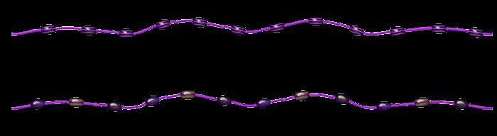 violet-343.png