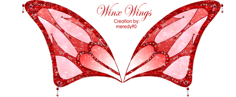 winx_fairy_wings___romance_red_by_meredy90-d36rq39.png